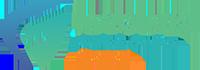 FRANSERVICE Logo